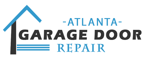 Garage Door Repair Atlanta,GA
