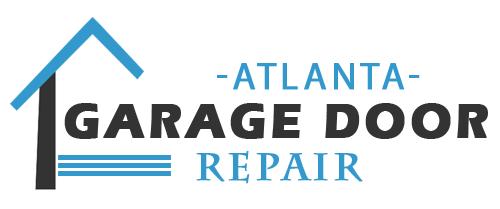 Garage door repair atlanta ga 404 682 2605 fast response for Garage door company atlanta